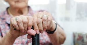 Εξαπάτησε μια γριούλα 92 χρονών και συνελήφθη!
