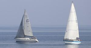Αγώνας ανοικτής θάλασσας αφιερωμένος στον ΟΡΙΖΟΝΤΑ