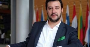 Συνεχίζονται τα εμπόδια στο σχηματισμό της νέας ιταλικής κυβέρνησης