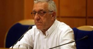 Αρση βουλευτικής ασυλίας για Νίκο Νικολόπουλο και Νικήτα Κακλαμάνη