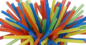 Κατατίθεται την Παρασκευή το νομοσχέδιο για τα πλαστικά μιας χρήσης