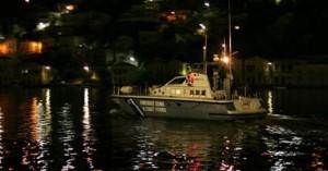 Κεφαλονιά: Αγνοείται 50χρονος που βούτηξε για ψαροτούφεκο