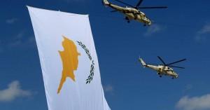 Έτοιμοι να πουλήσουν όπλα στην Κύπρο οι Αμερικανοί