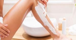 Πώς να αποφύγεις τους ερεθισμούς και τα κοψίματα στο ξύρισμα