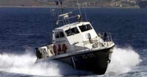 Νεκρός εντοπίστηκε ο ψαροντουφεκάς που είχε χαθεί στην Κεφαλονιά