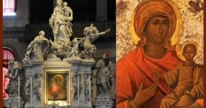 Στη Βενετία ο Μητροπολίτης Ρεθύμνης και Αυλοποτάμου