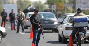 Βρέθηκαν νεκρές οι έξι γυναίκες που απήχθησαν χθες από ενόπλους