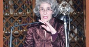 Στην Κλαίρη Μιτσοτάκη φετινό βραβείο «Νίκος Καζαντζάκης»