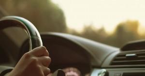 Έρχονται αλλαγές στις άδειες οδήγησης