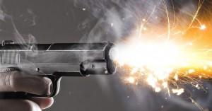 Μάχη για την ζωή του δίνει ο 40χρονος που έφαγε την αδέσποτη σφαίρα!