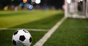 Διάσημος ποδοσφαιριστής παντρεύεται ταυτόχρονα δύο γυναίκες