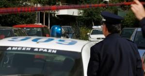 Εκτέλεση στη Μάνδρα: Πρώην σύζυγος παράγοντα του ποδοσφαίρου η 51χρονη