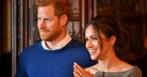 """Μετά τη """"βόμβα"""" της αποχώρησης, ο Χάρι έφυγε για Καναδά: Νέα τάξη πραγμάτων στο Παλάτι"""