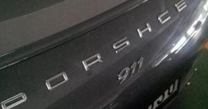 Οι ξύλινες Porsche των 35 δολαρίων ανακαλούνται λόγω… επικίνδυνης ρόδας
