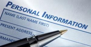 Προσωπικά δεδομένα: Τι αλλάζει από σήμερα στη ζωή μας με το νέο κανονισμό