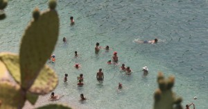 Ποιοι είναι οι δικαιούχοι για τον κοινωνικό τουρισμό του ΟΑΕΔ