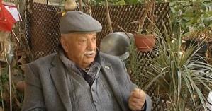 Οργή για τον Τουρκοκύπριο που είχε τέχνη να εκτελεί Ελληνοκυπρίους