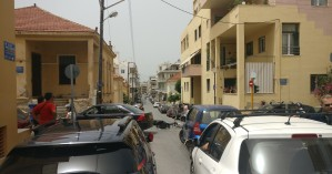 Νεκρός ποδηλάτης στα Χανιά που εγκαταλείφθηκε από οδηγό μετά από τροχαίο