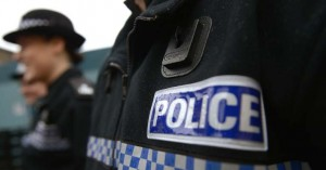 Σάλος στη Βρετανία: 11χρονος κατηγορείται για βιασμό 7χρονου!