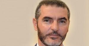 Κρήτη:Να ενταχθούν όλες οι προτάσεις στο πρόγραμμα βιολογικής καλλιέργειας