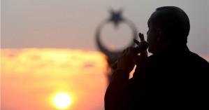 300 Τούρκοι διπλωμάτες έχουν ζητήσει άσυλο στη Γερμανία