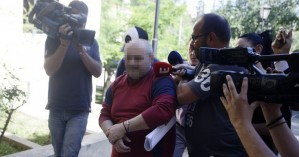 Στο εδώλιο ο 53χρονος που κατηγορείται ότι βασάνισε και βίασε τη φοιτήτρια