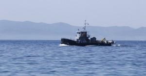 Καθαρές οι ακτές του Δήμου Σαρωνικού