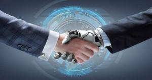 Νέο σύστημα τεχνητής νοημοσύνης κάνει «debate» με τους ανθρώπους