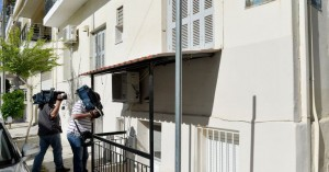 Διεκόπη η δίκη 53χρονου που κατηγορείται ότι βασάνισε και βίασε φοιτήτρια