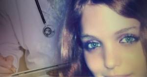 Η πρόταση του Εισαγγελέα στην δίκη για τον θάνατο της Στέλλας Ακουμιανάκη