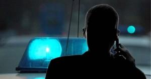 Έγκλημα στα Μεσκλά: Ο Νορβηγός επικοινώνησε με τα παιδιά της 54χρονης