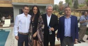 Τεράστιο το επενδυτικό ενδιαφέρον για την Κρήτη
