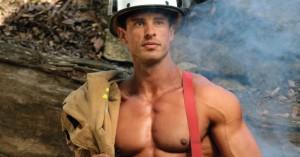 Πυροσβέστες γύριζαν πορνό σε πυροσβεστικό σταθμό-Τέθηκαν σε διαθεσιμότητα