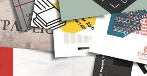 Απονομή βραβείων και επαίνων 4ου διεθνούς διαγωνισμού αφίσας