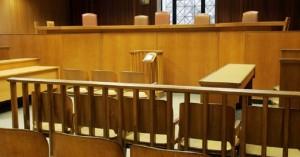 Ερχεται η δικαστική αστυνομία: Xωρίζεται σε 2 τμήματα, ποια τα καθήκοντα