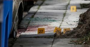 Εξιχνιάστηκε δολοφονία που συγκλόνισε μετά από 18 χρόνια με τη βοήθεια της τεχνολογίας
