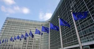 Τη δημιουργία hotspots εκτός Ευρώπης προκρίνει η ΕΕ σύμφωνα με προσχέδιο