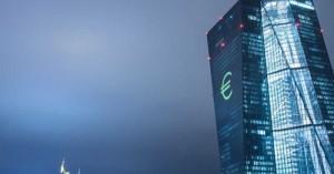 Ο κύβος ερρίφθη για την αλλαγή της νομισματικής πολιτικής της ΕΚΤ