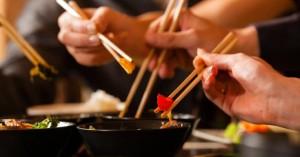 Πετυχημένο εστιατόριο πτωχεύει έπειτα από… τραγική προωθητική ενέργεια