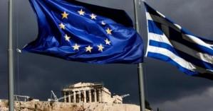 Independent για Ελλάδα: Πώς κατάφερε να κάνει επίπεδη την καμπύλη του κορονοϊού