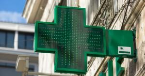 Τα εφημερεύοντα φαρμακεία του Ρεθύμνου μέχρι 3 Φεβρουαρίου