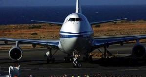 Νέες αεροπορικές συνδέσεις στα 14 περιφερειακά αεροδρόμια της Fraport