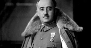 Υπό διωγμόν τα λείψανα του Φράνκο από την «Κοιλάδα των Πεσόντων»