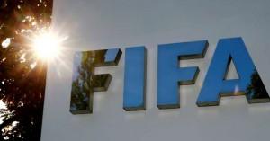 Σκάνδαλο στην FIFA: Συγκάλυψε περίπτωση ντόπινγκ πριν το Παγκόσμιο Κύπελλο
