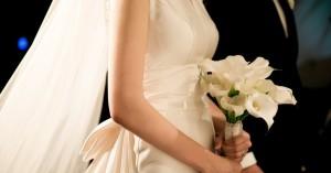 Με το ζόρι παντρειά για υπόσχεση που δόθηκε όταν ήταν 5 ετών!