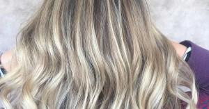 Έχεις θαμπά μαλλιά; Μάθε τι χρειάζονται...
