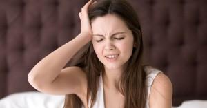 Πρωινή υπογλυκαιμία: Πού οφείλεται & ποια συμπτώματα προκαλεί