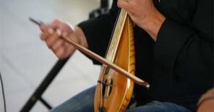 Εκδήλωση για τους νέους και την κρητική μουσική παράδοση θα πραγματοποιηθεί στα Χανιά