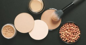 Make up: Είστε θερμός ή ψυχρός τύπος;