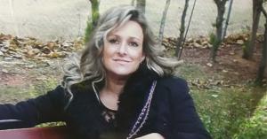 Νέα δεδομένα από βίντεο στην υπόθεση της 55χρονης που βρέθηκε πνιγμένη